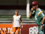 Sem demora! Após saída de Jr. Lopes, Tupi-MG anuncia Ricardo Drubscky