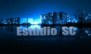 Estúdio SC 140 83 (Foto: Divulgação)