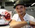 Equipe Carlos Alves terá ex-F-1 e campeão da Stock na prova de duplas