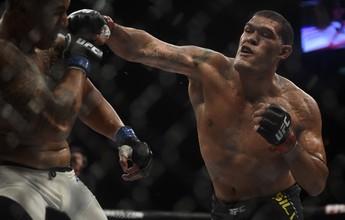 """Pezão não escolhe próximo rival, mas pede: """"Queria voltar a lutar no Japão"""""""