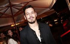 Fotos, vídeos e notícias de João Vicente de Castro