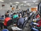 PATs da região de Itapetininga abrem postos de emprego; confira a cidade