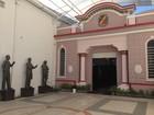 Lei da Reforma Administrativa é enviada à Câmara de Caruaru, PE