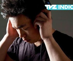 TVZ Indica: ZHU - In The Morning