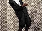 Rapper Baloji mostra raízes da música congolesa em turnê pelo Brasil