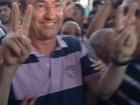 Neilton Mulim é eleito prefeito de São Gonçalo, no RJ