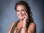 Ex-BBB Ieda aconselha a não se acomodar: 'Idade não é sinônimo de velhice'