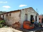 Atingida por tremores, cidade do RN tem 14 casas com risco de desabar