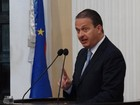 Campos critica economia na véspera de apresentar programa PSB-Rede