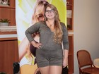 Marília Mendonça fala de moda: 'Tinha dificuldade em achar roupa para mim'