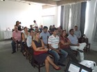 Santa Casa de Formiga pede 'ajuda' a municípios que enviam pacientes