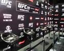 Assista ao vivo à coletiva do UFC 198 com Vitor Belfort, Spider e Werdum