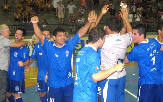 Diego Belém segue passos de Rodrigo e passa a ser o  Canhão Humano ... 5500d381a02b3