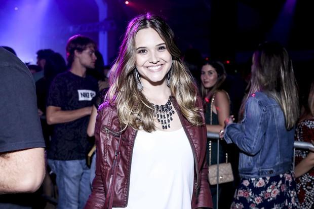 Juliana Paiva (Foto: SR2 Fotografia)