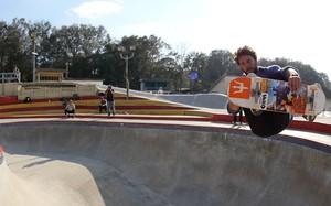 skate na van ep9