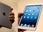 Crianças querem ganhar iPad em vez de videogame no Natal, diz pesquisa