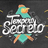 Tempero Secreto
