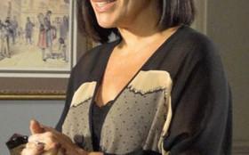 'A morte da Norma não significa o fim da personagem' afirma Ricardo Linhares