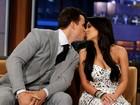 Kim Kardashian deve se divorciar oficialmente nesta sexta, diz site