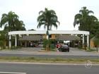 Ladrões assaltam mais uma casa em condomínio de luxo de Itu
