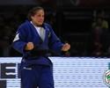 Brasileiros ficam fora de disputas por medalhas no segundo dia do Masters