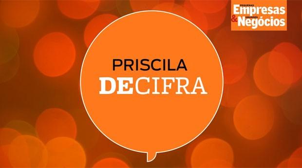Decifra (Foto: Reprodução)