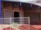 Obras de 33 escolas da rede estadual estão paradas no Tocantins