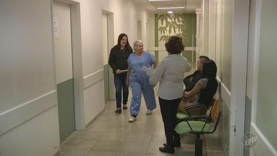Após suspensão, Hospital de Paulínia retoma cirurgias eletivas e raio-x