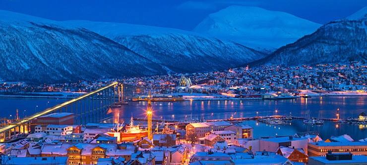 10 Curiosidades Sobre A Noruega 201 Poca Neg 211 Cios Vis 227 O