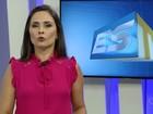 Cesta básica de Vitória tem maior aumento de preço entre as capitais