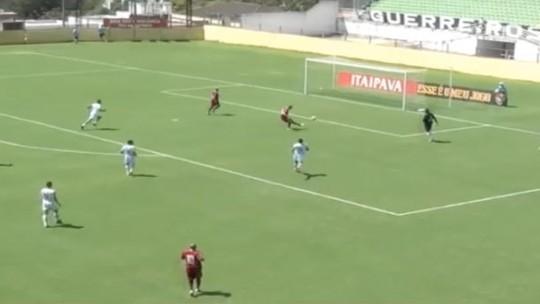 Reforços do Braga para disputa da A2 Paulista são divulgados no BID da CBF