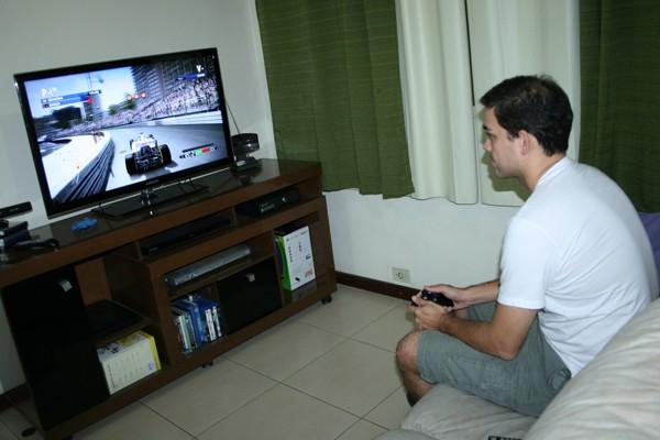 diego gavazzi hobby 600 400 (Foto: d)