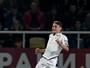 Alvo do United, promessa renova com o Torino com cláusula milionária