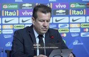 """Playlist: """"Redação"""" desta quinta destaca a convocação da Seleção e a rodada de quarta da Libertadores"""