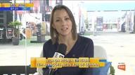 Vila da Regata tem programação especial neste fim de semana