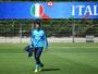 "Buffon elogia Morata, seu pupilo no Juventus: ""Cresce nos grandes jogos"""
