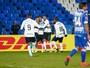 Grêmio e Atlético-MG na Libertadores são os destaques da quarta no SporTV