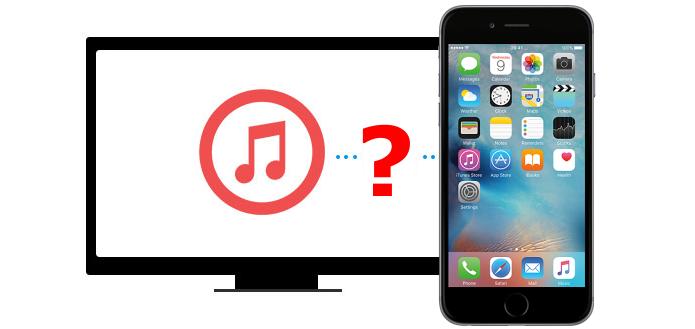 Descubra o que fazer se um iPhone foi detectado, mas não foi identificado (Foto: Reprodução/Edivaldo Brito)