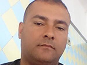 Sergio Berém foi assassinado em estacionamento de shopping (Foto: Divulgação/Polícia Civil)