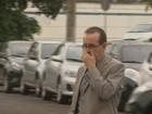 Ex-mulher de advogado do sindicato cita Dárcy Vera em esquema de desvio