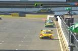 Valdeno Brito espera conquistar a primeira vitória na Stock Car na etapa de Curvelo