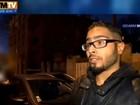 Dono de apartamento onde Abaaoud morreu é acusado de terrorismo