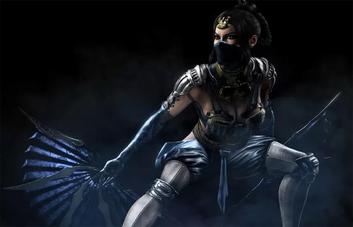 Mortal Kombat X é destaque nas ofertas da semana (Foto: Divulgação/Warner)