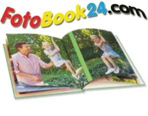 Fotolibro24
