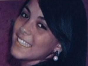 Bianca Consoli foi achada morta dentro de casa na Zona Leste de SP (Foto: Reprodução / Divulgação)