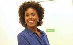 Fotos, vídeos e notícias de Maria Júlia Coutinho