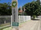 Defensoria pede bloqueio de contas da Prefeitura de Lagoa da Canoa, AL