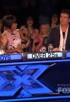 'X Factor Brasil': saiba mais sobre a apresentadora e os jurados