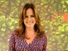 'Não faço plástica porque tenho medo de morrer', revela Renata Ceribelli