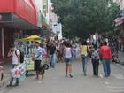 Piauí tem mais de 3.194 milhões de habitantes, segundo dados do IBGE